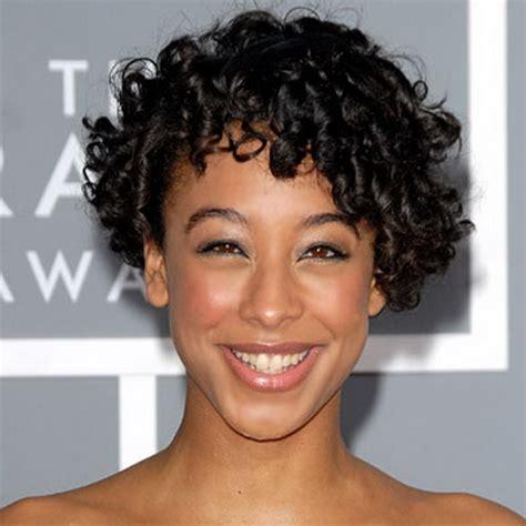 hair styles black people short black people short hair styles