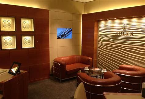 rolex press room david m robinson opens rolex room in manchester watchpro