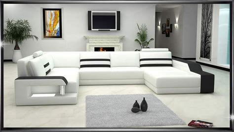 canape cuir portugal canape d angle 6 places