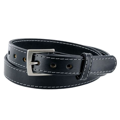women s concealed carry gun belt the bonnie premium