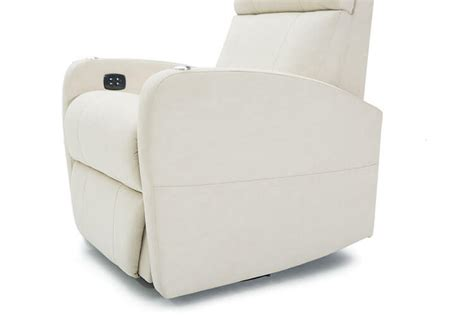 Small Rv Recliner Chair by Concord Swivel Recliner For Rv Rv Furniture Shop4seats