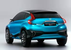 new honda car 2015 upcoming new honda cars in india in 2015 2016 india car