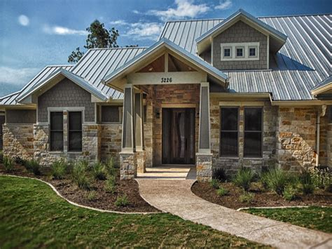 craftsman style custom home plans luxury ranch style home plans custom ranch home designs