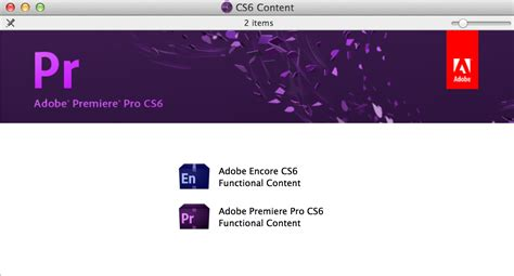 adobe encore cs6 menu templates workflow 171 dav s techtable