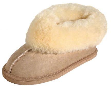 new zealand slippers new zealand sheepskin boots