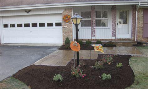Clean Cut Lawn And Landscape A Better Lawn A Better Life Clean Cut Landscape