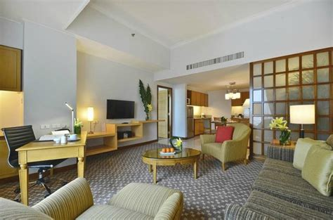 linden suites 3 bedroom the linden suites hotel reviews deals metro manila