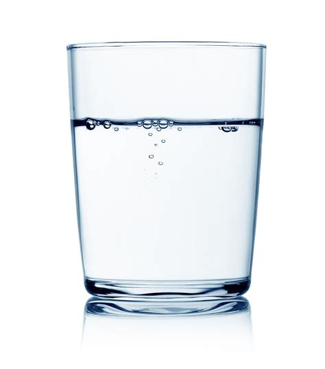 room temp water 5 overlooked ways to a healthier lifestyle united way of greater st louis