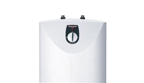under cabinet instant water heater under sink water heater kenya 100 under cabinet water