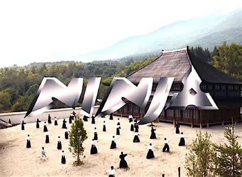 film ninja hatori di spacetoon ninja 2009 神龍 shinryu