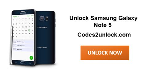 unlock pattern note 2 how to sim unlock at t samsung galaxy note 5