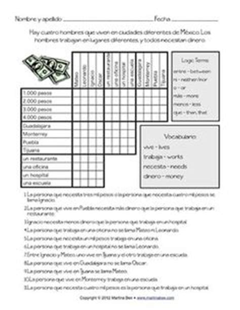 mindware printable logic puzzles free printable slitherlink puzzles slitherlink is an