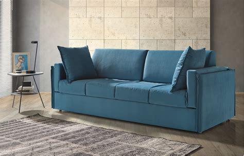 sillon que se convierte en litera sof 225 cama la soluci 243 n ideal para que cuentes con una cama