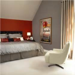 Red And Grey Bedroom Ideas Bedroom Ideas Pictures