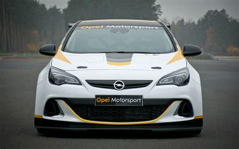 J Germeister Aufkleber F Rs Auto by названы российские цены на спецверсию Opel Astra Opc