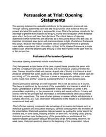 El Nino Essay by Sle Resume Data Warehouse Architect Resume Format For Lecturer Resume Format For Civil