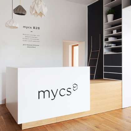 Glass Door Employer Reviews Mycs Auch F 252 R Studenten Glassdoor Ca