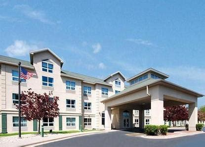 comfort suites wisconsin comfort suites madison madison deals see hotel photos