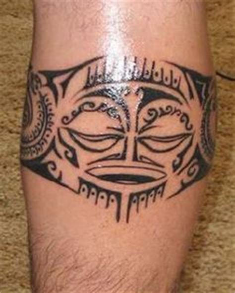 compass tattoo polynesian 1000 images about tatoo ideas on pinterest compass