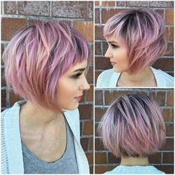 best hair cuts for thin hair 40 best short hairstyles for fine hair women short hair cuts