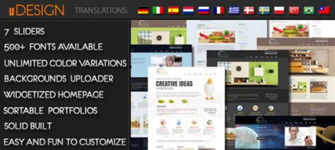 wp content themes u design envato offering 4 000 bounty for wedding themes wphub