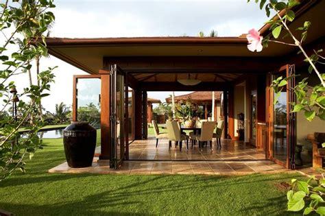 lot 82 tropical patio hawaii by gm construction inc