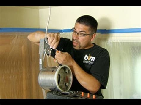 how to install recessed lighting youtube how to install recessed lights this old house youtube