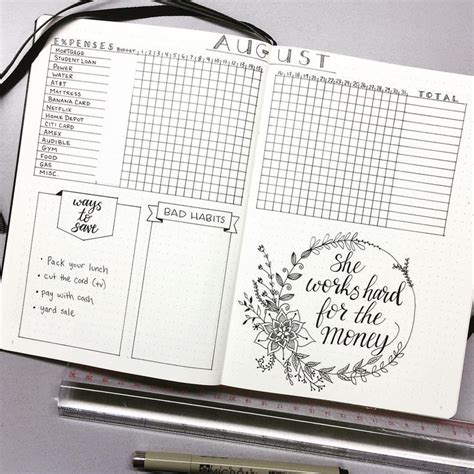 monthly budget planner budget planning financial planning journal monthly expense tracker and organizer expense tracker bill tracker home budget book large volume 1 books 25 best ideas about expense tracker on budget