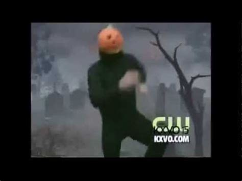 Spooky Scary Skeletons Meme - spooky scary skeletons meme