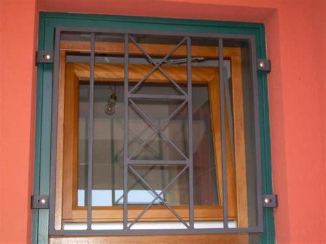 inferriate per porte tak srl inferriate per porte e finestre