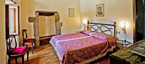 camini antichi toscani caminetti antichi toscani casa in cagna con vista sul