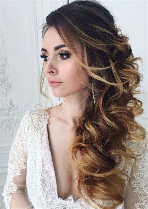 peinados para fiestas elegantes de noche 120 peinados de noche para verte bellisima de peinados