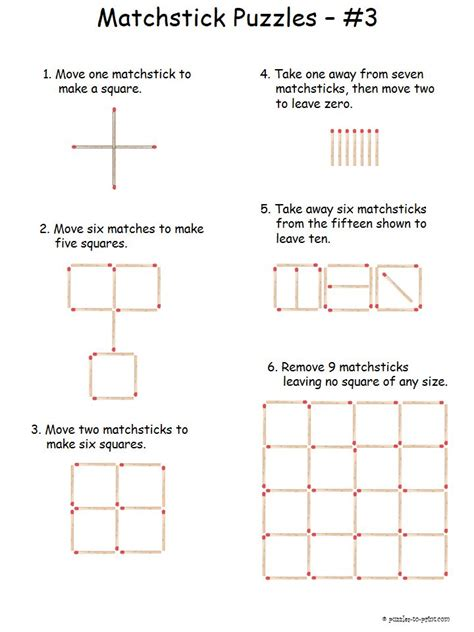 printable logic puzzles for grade 5 48 best logic puzzles images on pinterest logic puzzles