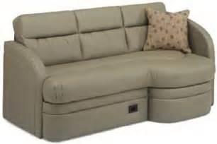 Flexsteel Sofa Prices J Sofa