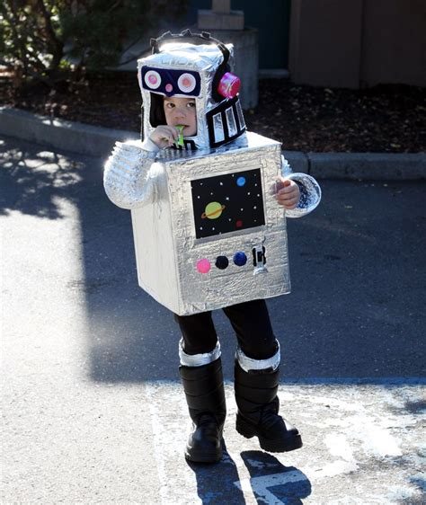 disfraz de astronauta casero 15 ideas de disfraces caseros para ni 241 os nosolobebes