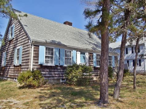 Ma Cabin Rentals by Dennis Vacation Rental Home In Cape Cod Ma 02639 0 25