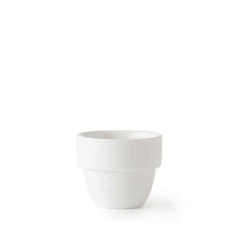 acme cupping bowl ml otten coffee jual mesin grinder alat kopi