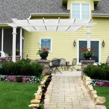arbors portsmouth l post 17 best images about pergolas on the birds