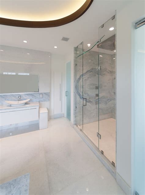 bathroom tiles miami private residence miami contemporary bathroom miami