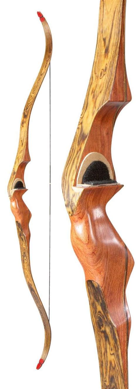 19 Best Bow Images 14 best recurve bows images on recurve bows traditional archery and arch