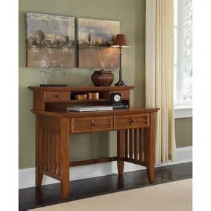 Small Student Desk With Hutch Arts Crafts Student Desk Hutch 5180 162