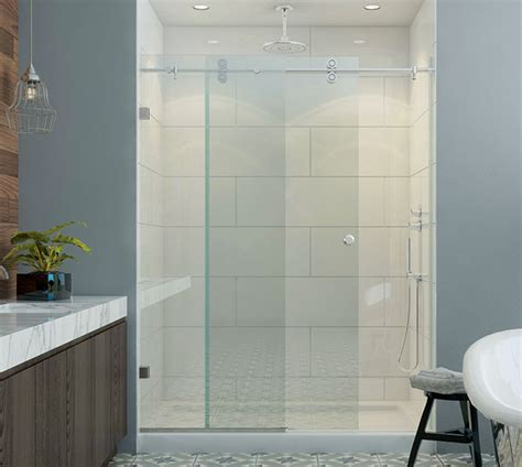 Shower Door Contractors Buy 8800 Series Shower Door By Contractors Wardrobe Los Angeles Tashman Home Center