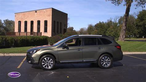 Subaru Cars by Subaru Models Pricing Mpg And Ratings Cars