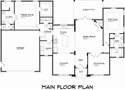 house plans floor master floor master house plans inspirational h shaped house plans 2 story luxury h shaped house