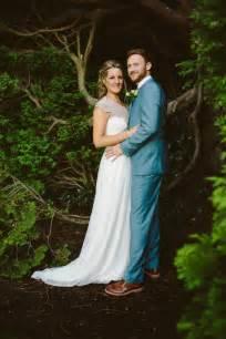 deco wedding dress for sale gwendolynne deco pre owned wedding dress on sale 48