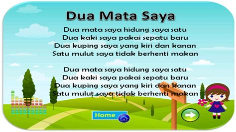 Lagu Anak Indonesia lagu anak anak indonesia android apps on play