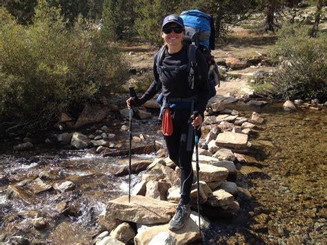 best trekking best trekking poles 2018