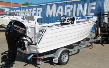 22 ft aluminum fishing boat for sale 15ft 22ft aluminium fishing boat with control console