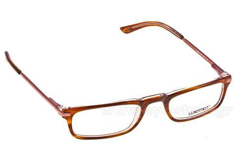 eyewear luxottica 3203 c496 52 216 semi lunar 2017 ver1