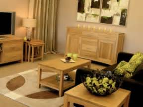 Oak Livingroom Furniture Beautiful Plans Modular Bedroom Furniture For Hall